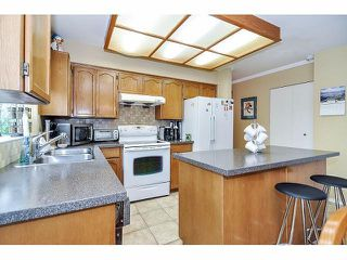 Photo 7: 2426 MARIANA Place in Coquitlam: Cape Horn House for sale : MLS®# V1058904