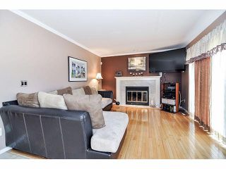 Photo 9: 2426 MARIANA Place in Coquitlam: Cape Horn House for sale : MLS®# V1058904