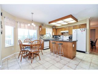 Photo 6: 2426 MARIANA Place in Coquitlam: Cape Horn House for sale : MLS®# V1058904