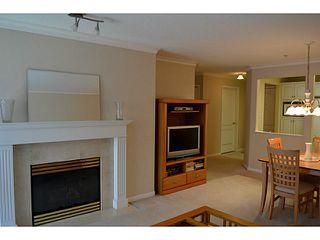 "Photo 6: 310 15350 19A Avenue in Surrey: King George Corridor Condo for sale in ""Stratford Gardens"" (South Surrey White Rock)  : MLS®# F1409599"
