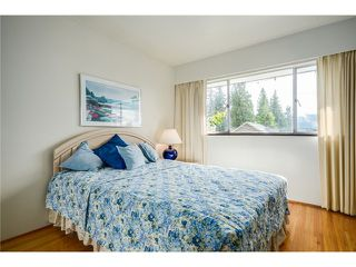Photo 7: 4377 MOUNTAIN Highway in North Vancouver: Lynn Valley House for sale : MLS®# V1062328