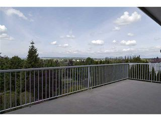 """Photo 19: 21633 MONAHAN Court in Langley: Murrayville House for sale in """"MURRAYS CORNER"""" : MLS®# F1411605"""