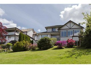 """Photo 18: 21633 MONAHAN Court in Langley: Murrayville House for sale in """"MURRAYS CORNER"""" : MLS®# F1411605"""