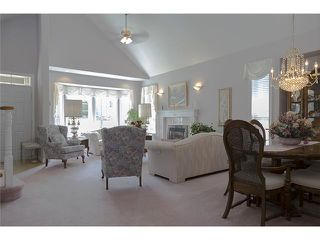 """Photo 7: 21633 MONAHAN Court in Langley: Murrayville House for sale in """"MURRAYS CORNER"""" : MLS®# F1411605"""