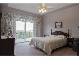 """Photo 11: 21633 MONAHAN Court in Langley: Murrayville House for sale in """"MURRAYS CORNER"""" : MLS®# F1411605"""