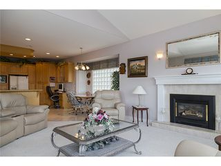 """Photo 10: 21633 MONAHAN Court in Langley: Murrayville House for sale in """"MURRAYS CORNER"""" : MLS®# F1411605"""