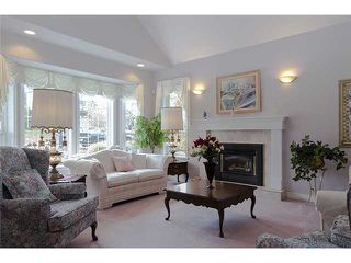 """Photo 8: 21633 MONAHAN Court in Langley: Murrayville House for sale in """"MURRAYS CORNER"""" : MLS®# F1411605"""