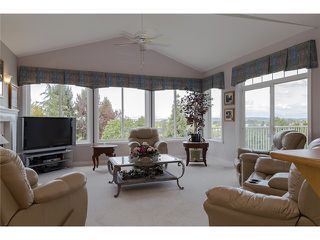 """Photo 9: 21633 MONAHAN Court in Langley: Murrayville House for sale in """"MURRAYS CORNER"""" : MLS®# F1411605"""