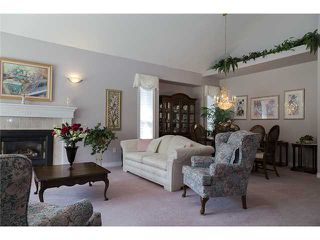 """Photo 6: 21633 MONAHAN Court in Langley: Murrayville House for sale in """"MURRAYS CORNER"""" : MLS®# F1411605"""