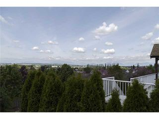 """Photo 20: 21633 MONAHAN Court in Langley: Murrayville House for sale in """"MURRAYS CORNER"""" : MLS®# F1411605"""