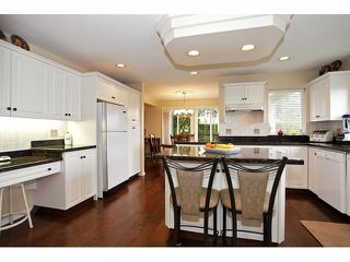Photo 11: 34913 PANORAMA Drive in Abbotsford: Abbotsford East House for sale : MLS®# F1412968