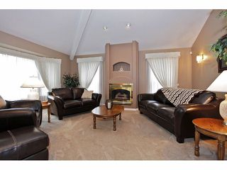 Photo 4: 34913 PANORAMA Drive in Abbotsford: Abbotsford East House for sale : MLS®# F1412968