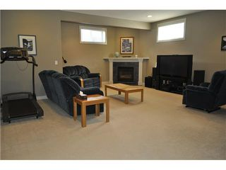 Photo 13: 242 CANOE Square SW: Airdrie Residential Detached Single Family for sale : MLS®# C3618533