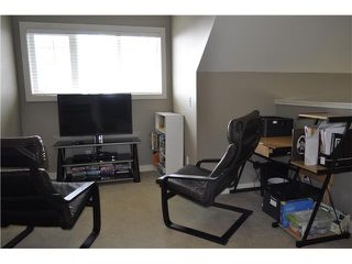 Photo 12: 242 CANOE Square SW: Airdrie Residential Detached Single Family for sale : MLS®# C3618533