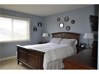 Photo 7: 242 CANOE Square SW: Airdrie Residential Detached Single Family for sale : MLS®# C3618533