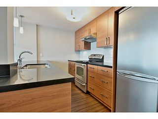 "Photo 7: 2104 1850 COMOX Street in Vancouver: West End VW Condo for sale in ""El Cid"" (Vancouver West)  : MLS®# V1067761"