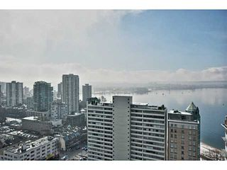 "Photo 17: 2104 1850 COMOX Street in Vancouver: West End VW Condo for sale in ""El Cid"" (Vancouver West)  : MLS®# V1067761"