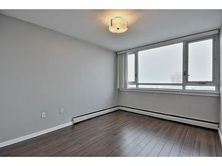 "Photo 12: 2104 1850 COMOX Street in Vancouver: West End VW Condo for sale in ""El Cid"" (Vancouver West)  : MLS®# V1067761"