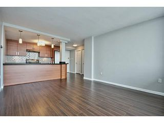 "Photo 9: 2104 1850 COMOX Street in Vancouver: West End VW Condo for sale in ""El Cid"" (Vancouver West)  : MLS®# V1067761"