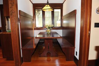 Photo 8: HILLCREST House for sale : 2 bedrooms : 3595 Front St in San Diego