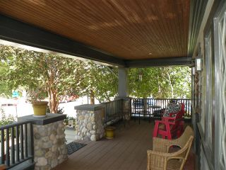 Photo 13: HILLCREST House for sale : 2 bedrooms : 3595 Front St in San Diego