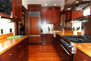 Photo 6: HILLCREST House for sale : 2 bedrooms : 3595 Front St in San Diego