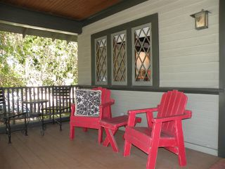 Photo 14: HILLCREST House for sale : 2 bedrooms : 3595 Front St in San Diego