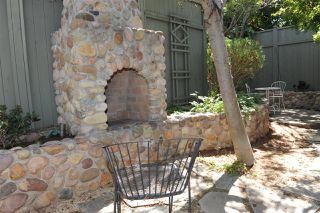 Photo 15: HILLCREST House for sale : 2 bedrooms : 3595 Front St in San Diego