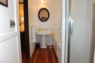 Photo 11: HILLCREST House for sale : 2 bedrooms : 3595 Front St in San Diego