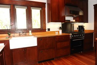 Photo 7: HILLCREST House for sale : 2 bedrooms : 3595 Front St in San Diego
