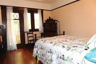 Photo 12: HILLCREST House for sale : 2 bedrooms : 3595 Front St in San Diego