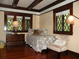 Photo 3: HILLCREST House for sale : 2 bedrooms : 3595 Front St in San Diego