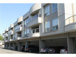 """Photo 16: 310 13771 72A Avenue in Surrey: East Newton Condo for sale in """"NEW TOWN PLAZA"""" : MLS®# F1422536"""