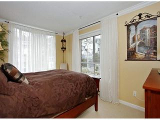 "Photo 11: 302 14965 MARINE Drive: White Rock Condo for sale in ""PACIFICA"" (South Surrey White Rock)  : MLS®# F1425870"