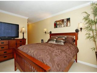 "Photo 10: 302 14965 MARINE Drive: White Rock Condo for sale in ""PACIFICA"" (South Surrey White Rock)  : MLS®# F1425870"