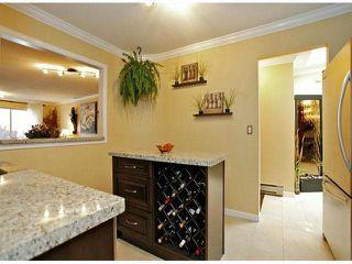 """Photo 6: 302 14965 MARINE Drive: White Rock Condo for sale in """"PACIFICA"""" (South Surrey White Rock)  : MLS®# F1425870"""