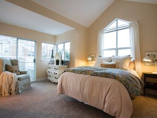 "Photo 26: 1592 ISLAND PARK Walk in Vancouver: False Creek Townhouse for sale in ""LAGOONS"" (Vancouver West)  : MLS®# V1099043"