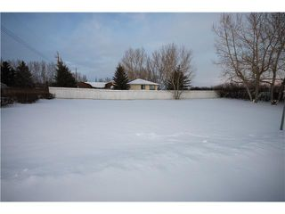 Photo 4: 15 Newton Street: Langdon Residential Detached Single Family for sale : MLS®# C3648760