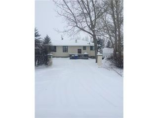 Photo 1: 15 Newton Street: Langdon Residential Detached Single Family for sale : MLS®# C3648760