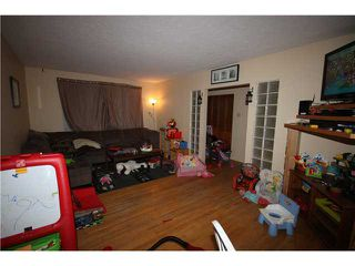 Photo 5: 15 Newton Street: Langdon Residential Detached Single Family for sale : MLS®# C3648760