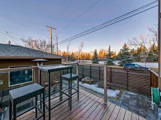 Photo 19: 2455 22 Street SW in Calgary: Richmond Park_Knobhl Residential Attached for sale : MLS®# C3651122