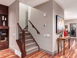 Photo 8: 2455 22 Street SW in Calgary: Richmond Park_Knobhl Residential Attached for sale : MLS®# C3651122