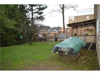 Photo 7: 1562 E KEITH Road in NORTH VANC: Lynnmour House for sale (North Vancouver)  : MLS®# V1105876
