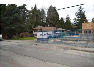 Photo 5: 1562 E KEITH Road in NORTH VANC: Lynnmour House for sale (North Vancouver)  : MLS®# V1105876