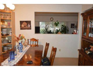 Photo 13: 1562 E KEITH Road in NORTH VANC: Lynnmour House for sale (North Vancouver)  : MLS®# V1105876