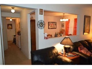Photo 14: 1562 E KEITH Road in NORTH VANC: Lynnmour House for sale (North Vancouver)  : MLS®# V1105876