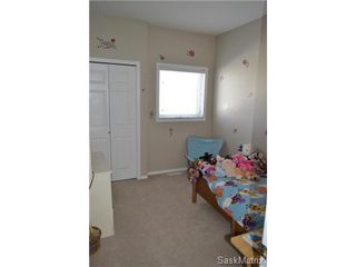 Photo 15: 423 LeMay Crescent in Saskatoon: Silverspring Single Family Dwelling for sale (Saskatoon Area 01)  : MLS®# 525093