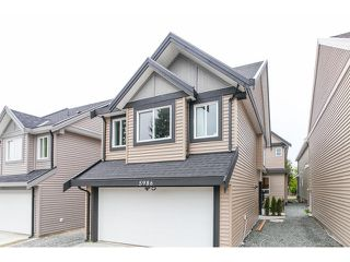 Photo 9: 5988 131ST Street in Surrey: Panorama Ridge House for sale : MLS®# F1433933