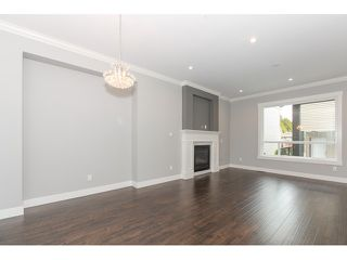 Photo 5: 5988 131ST Street in Surrey: Panorama Ridge House for sale : MLS®# F1433933