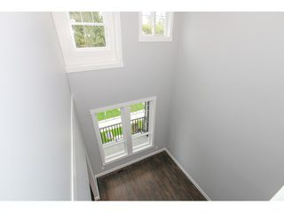Photo 2: 5988 131ST Street in Surrey: Panorama Ridge House for sale : MLS®# F1433933